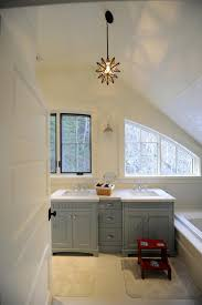 beach cottage bathroom vanity lights