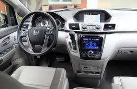 Compare the 2016 honda odyssey against the competition. U Tlb7cvigdk5m