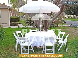 tablecloth for umbrella table outdoor white patio umbrella with stand and round table tablecloth wooden chairs tablecloth for umbrella table round