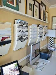 organize office. Small Space Home Office Idea An Organized Interior Design A Peltier Interiors Inc Organize