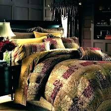 king comforter 110 x 96 duvet cover x duvet cover oversized king covers oversize down comforters