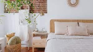 9 Bedroom Organization Tips