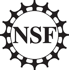 NSF Logo | NSF - National Science Foundation