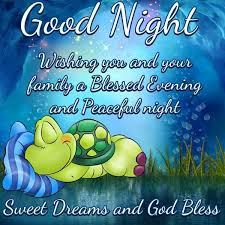 Wishing Sweet Dreams Quotes Best of Special Good Night Messages Text Words Or Lines To Say Sweet Dreams