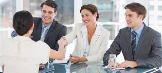 Advice For Second Interview 4 Good Reasons To Hold A Second Interview Career Advice