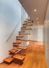 basement stairs ideas. Interior Majestic Design Basement Stairs Ideas Doors Open Stairway New Idea For Modern Creative Space Under T