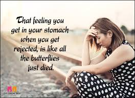 40 Candid Love Rejection Quotes That Will Make You Cry Awesome Malayalam Love Pudse Get Lost