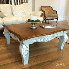 painted coffee table ideasCoffee Table Astounding marble coffee table set ideas Coffee And