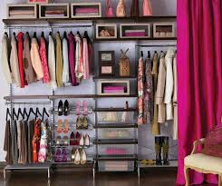 walk in closet ideas for shoes home design organization home design ideas interior design