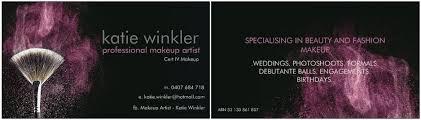 makeup artist business cards templates images business cards ideas makeup artist es for business cards choice
