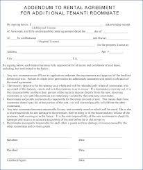 Sample Prenup Prenuptial Agreement Beautiful Template Prenup Forms Free Sample Get