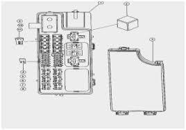 2005 jeep wrangler fuse box diagram astonishing fuse box for 2004 2005 jeep wrangler fuse box diagram awesome 2011 jeep jk fuse box 2011 wiring diagram of