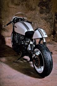 21 best suzuki custom motorcycles images