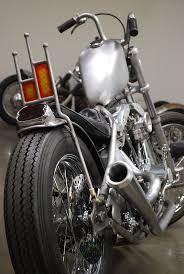49 best bikes images