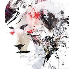 3d Boy Wallpaper Download - 1024x1024 ...