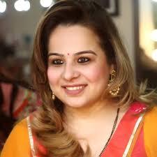 makeup artists in delhi wedding mantra