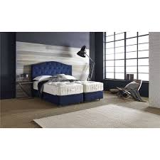 bedrooms furniture stores. Somnus Marquis 14,000 Range Bedrooms Furniture Stores