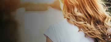 Color Design Hair Colour Chart Hair Salon Glen Rock Nj Sasha Hair Nail Design Hair