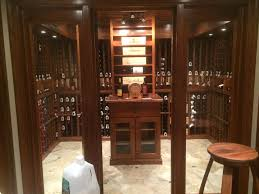 wine room furniture. Click To Enlarge Wine Room Furniture