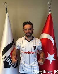 "Beşiktaş JK on Twitter: ""GÖKHAN GÖNÜL BEŞİKTAŞ'TA! https://t.co/WelYrpGX39 # Beşiktaş @_gokhangonul… """