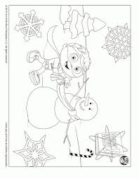 Small Picture Extraordinary Super Why Coloring Pages Super Why Coloring Pages