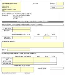 excel 2003 invoice template word doc invoice template roberto mattni co