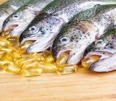 fish oil versus omega 3 tablet ile ilgili görsel sonucu