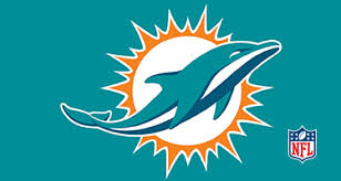 Miami <b>Dolphins Cases</b> & Skins   Official NFL® Gear - Skinit
