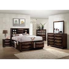 king size bedroom suite australia. full image for california king size bedroom suite bed sale australia s