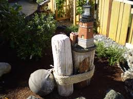 Small Picture Perimeter of beach garden Favorite Places Spaces Pinterest