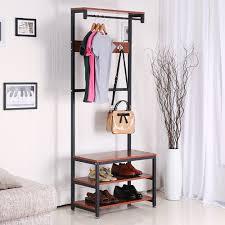 For Living Coat Rack Coat Racks Living Room Furniture Home Furniture Panelsteel Tube 21