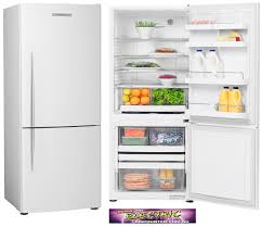 fisher and paykel refrigerator reviews.  Paykel FisherAndPaykelE406BRE404LitreRefrigerator To Fisher And Paykel Refrigerator Reviews Y