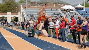 bison women open outdoor caign this weekend women s track and field