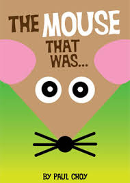 the mouse that was ebook