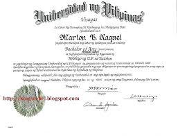 College Grad Resume Examples Fresh Graduate Sample Student No Work