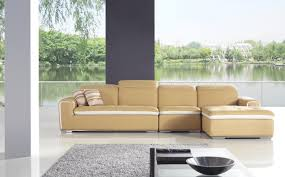 Best Quality Sectional Sofa - Best quality living room furniture