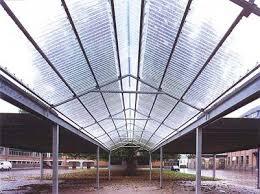 corrugated fiberglass roofing panels 2018 roof repair roof repair