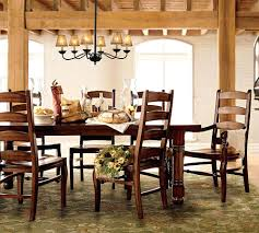 Old Style Dining Room Tables Retro Style Dining Tables Vintage