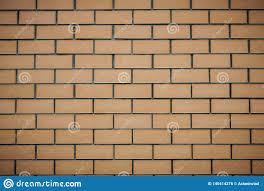 Horizontal Wallpaper Designs Brick Masonry Horizontal Color Technology Architecture