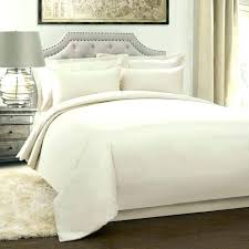 black and cream bedding colored medium size of blue sets comforter set queen bla