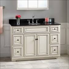 bathroom cabinet remodel. Fantastic Bathroom Vanity Cabinet Knobs F98X About Remodel Rustic Home Design Ideas With