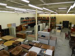 Furniture Furniture Stores Columbia Sc Furniture Stores Columbia