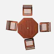 table and chairs top view.  Top New Garden Table And Chairs Top View Outdoor Chair Plan View Pics Furniture  Blogrhasiainfo Tables And For L