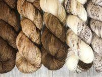 Handmade - yarn: лучшие изображения (80) в 2019 г ...