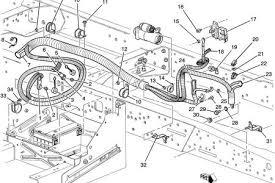 sophisticated chevr c5500 wireing ideas best image schematic Ac 5500 Diagram Chevy Wiring Koduak chevrolet 5500 wiring diagram chevrolet key fob programming