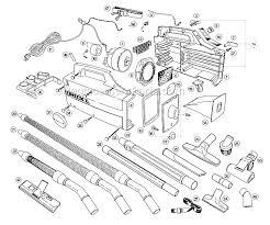 wiring oreck vacuum all wiring diagram wiring oreck vacuum wiring diagram site oreck handheld vacuum diagram of oreck wiring diagram site oreck