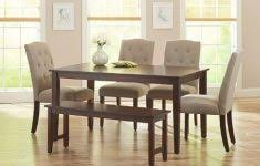 Small Picture Classic Costco Dining Room Sets