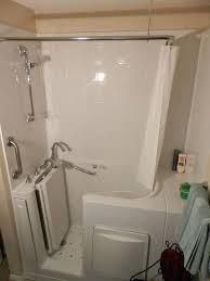 bathtub safety handles