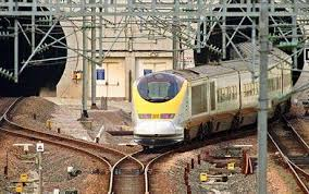 「inside the channel tunnel」の画像検索結果