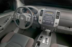 2007 nissan murano radio wiring diagram images for 2012 nissan frontier also 2011 nissan xterra radio also nissan